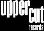 UPPERCUT RECORDS WEBSITE